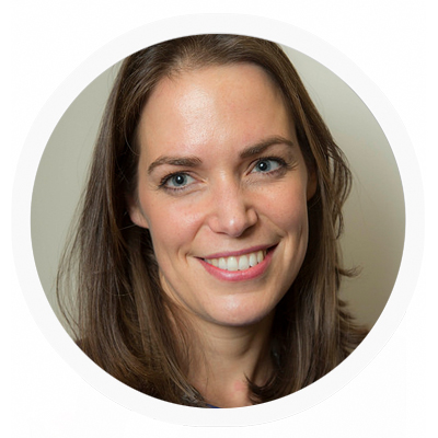 Marianne Browne - Associate Solicitor
